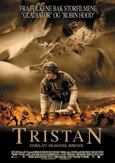 /db_data/movies/tristanisolde/artwrk/l/poster3.jpg