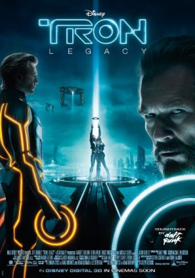 /db_data/movies/tron2010/artwrk/l/1Sht_TRON_Bridge_en_105mm_72dpi.jpg