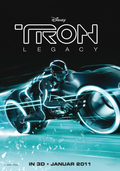 /db_data/movies/tron2010/artwrk/l/28920_tron_TeaserPoster_rz.jpg