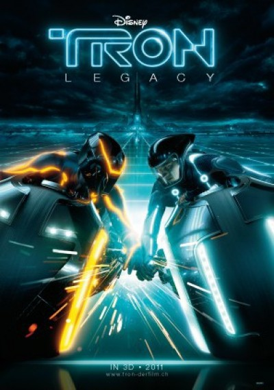 /db_data/movies/tron2010/artwrk/l/tron_72dpi_de.jpg