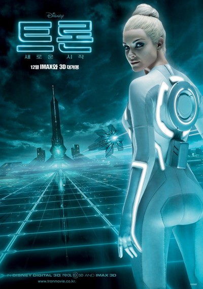 /db_data/movies/tron2010/artwrk/l/tron_legacy_movie_poster_inter.jpg
