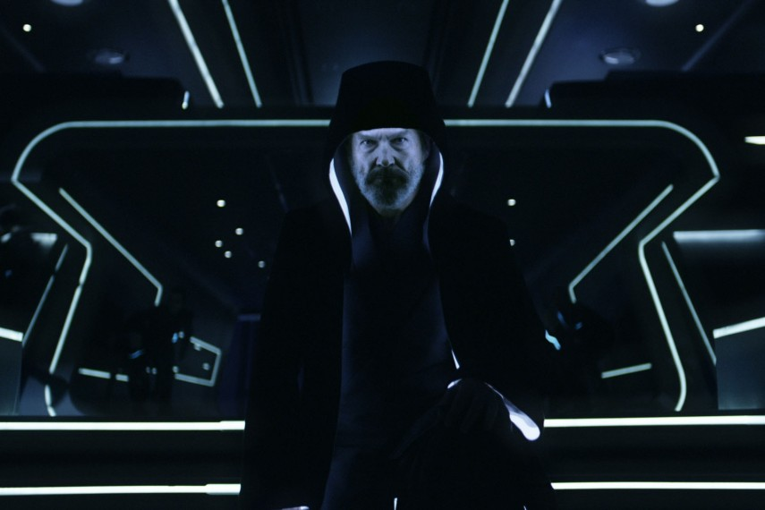 /db_data/movies/tron2010/scen/l/88D-3_L.3559188_FULL.jpg