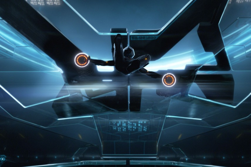 /db_data/movies/tron2010/scen/l/user2_still_38r.jpg