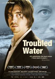 Troubled Water, Erik Poppe