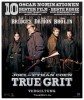 True Grit_95x113mm_D.jpg