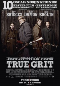 True Grit_68.5x101cm_Internet.jpg