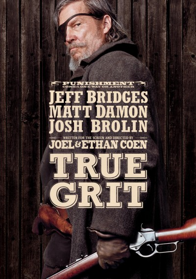 /db_data/movies/truegrit/artwrk/l/TG-KeyArtA-2.jpg_rgb.jpg