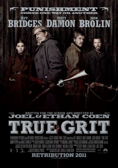 /db_data/movies/truegrit/artwrk/l/TG_Intl_Regular_1Sht.jpg