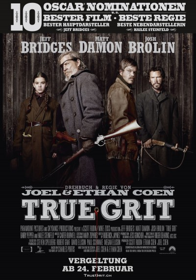 /db_data/movies/truegrit/artwrk/l/True Grit_68.5x101cm_Internet.jpg