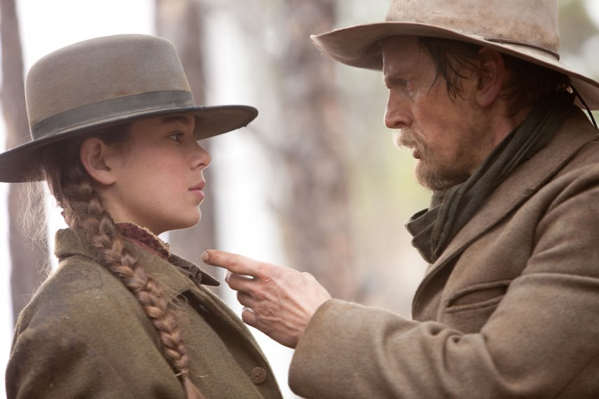 /db_data/movies/truegrit/scen/l/TG-02020.jpg