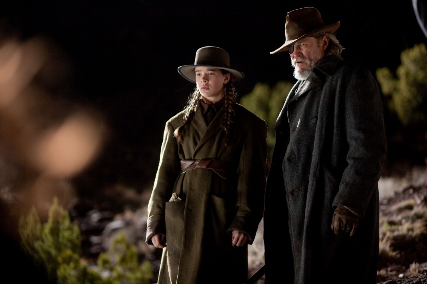 /db_data/movies/truegrit/scen/l/TG-08804.jpg