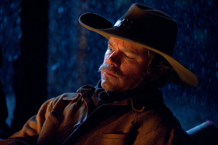 /db_data/movies/truegrit/scen/l/TG-22121.jpg