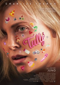 Tully, Jason Reitman