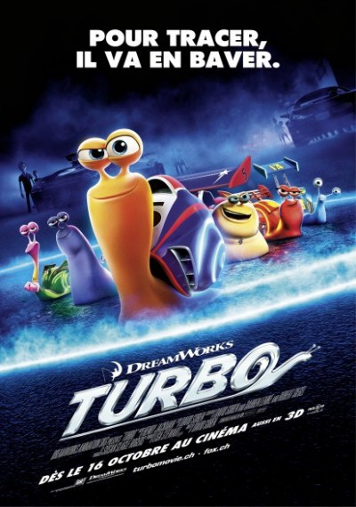 /db_data/movies/turbo/artwrk/l/5-1Sheet-0f5.jpg