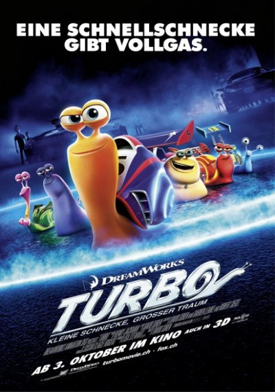 /db_data/movies/turbo/artwrk/l/5-1Sheet-c8f.jpg