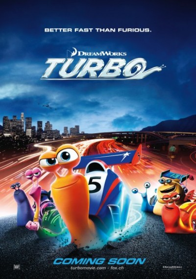 /db_data/movies/turbo/artwrk/l/5-Teaser1Sheet-f5b.jpg