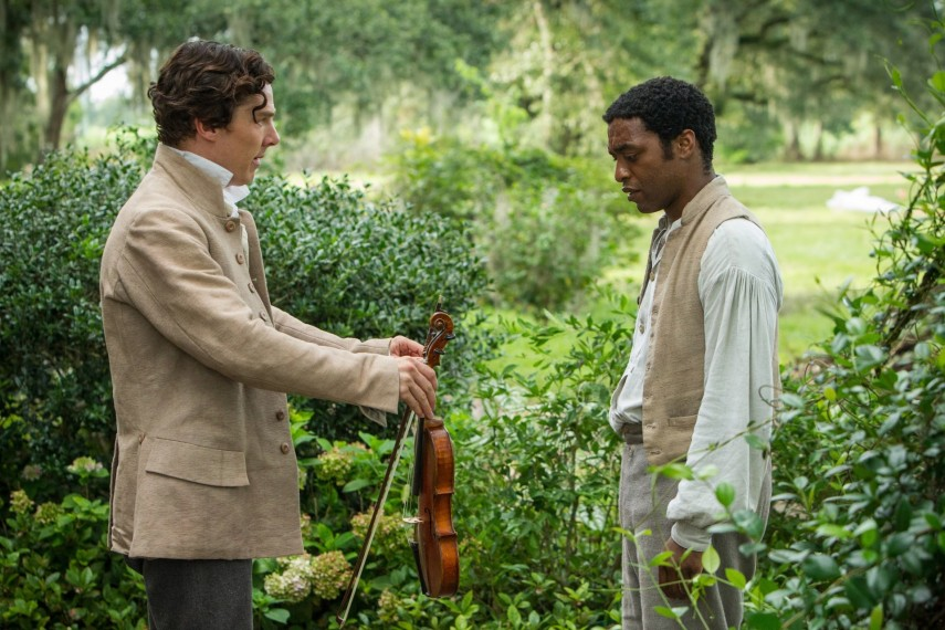 /db_data/movies/twelveyearsaslave/scen/l/01.jpg