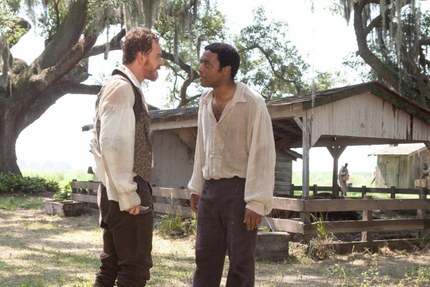 /db_data/movies/twelveyearsaslave/scen/l/04.jpg