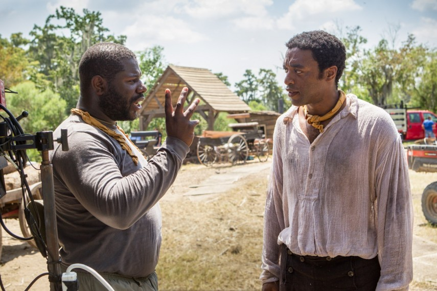 /db_data/movies/twelveyearsaslave/scen/l/05.jpg