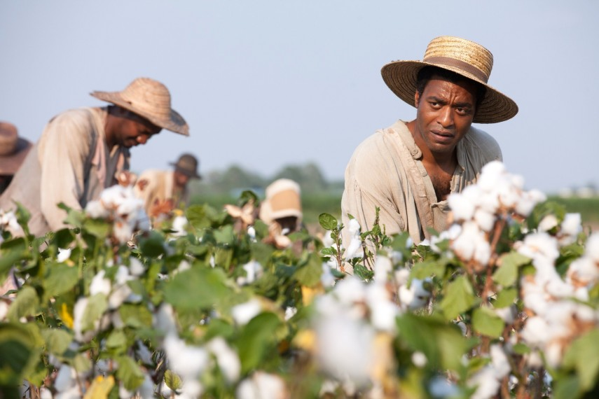 /db_data/movies/twelveyearsaslave/scen/l/06.jpg