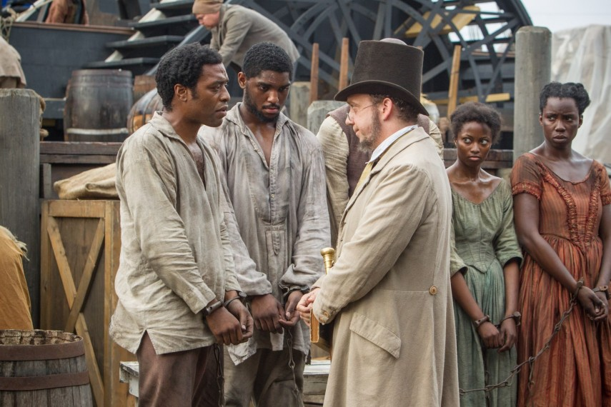 /db_data/movies/twelveyearsaslave/scen/l/07.jpg