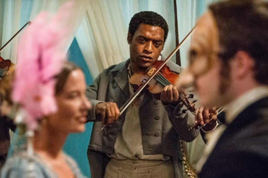 /db_data/movies/twelveyearsaslave/scen/l/10.jpg