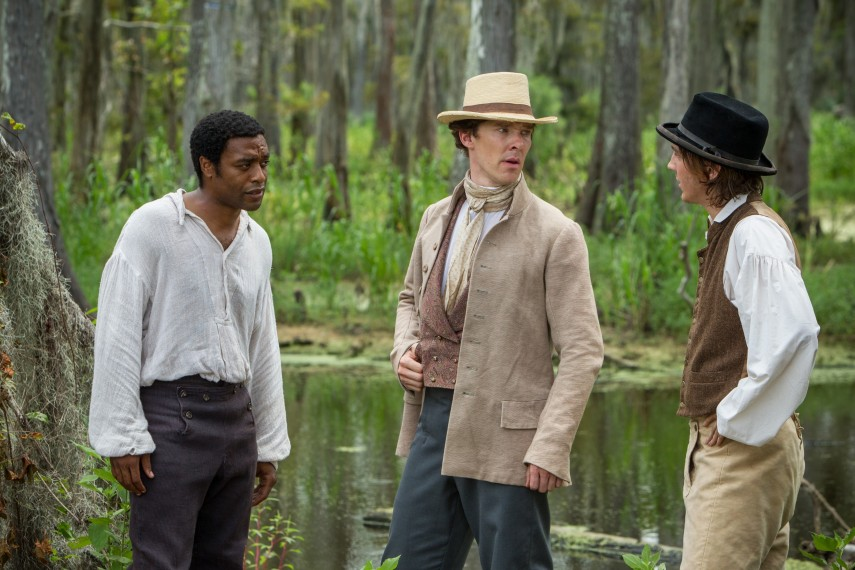 /db_data/movies/twelveyearsaslave/scen/l/101_DF-05123.jpg