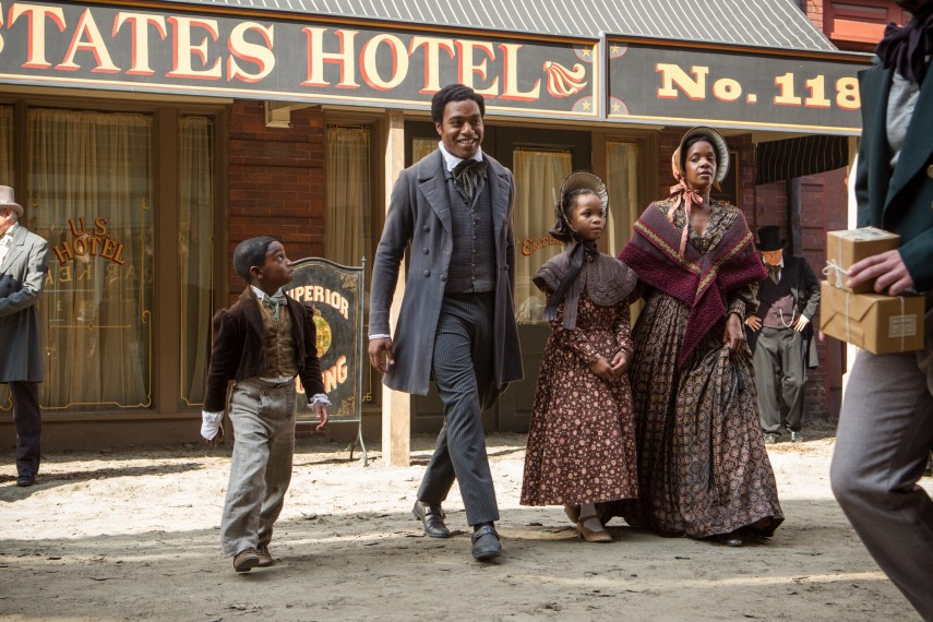 /db_data/movies/twelveyearsaslave/scen/l/108_DF-04982.jpg
