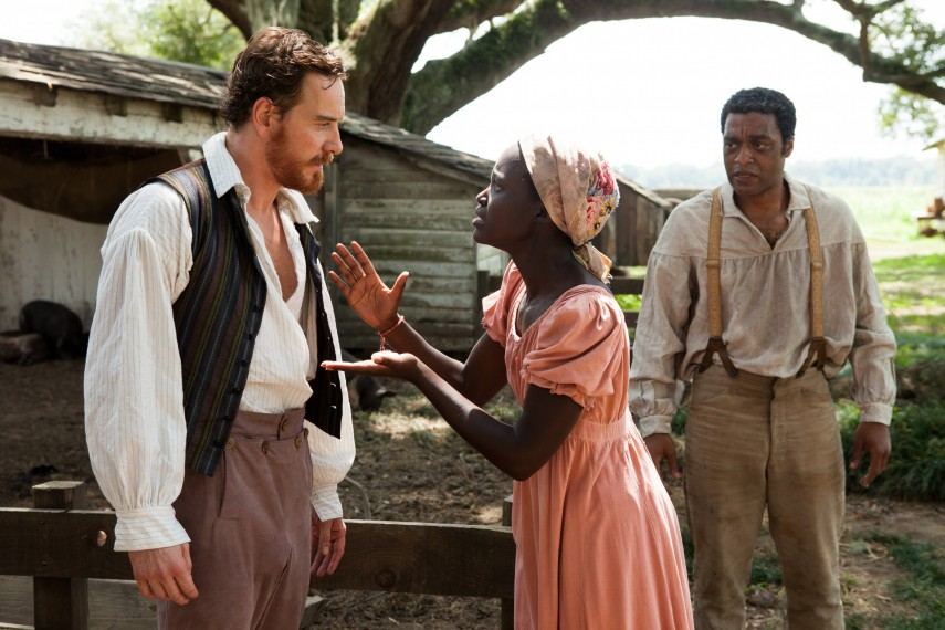 /db_data/movies/twelveyearsaslave/scen/l/cDF-02238.jpg