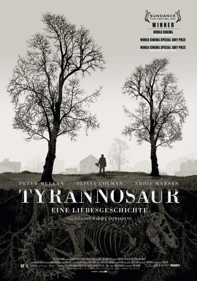 /db_data/movies/tyrannosaur/artwrk/l/TYR-Plakat-70x100.jpg