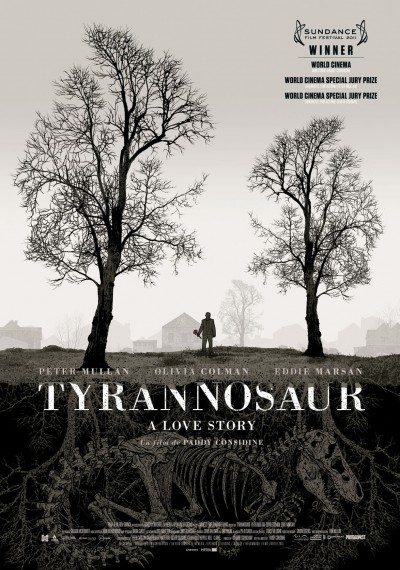 /db_data/movies/tyrannosaur/artwrk/l/TYR-Plakat-web-F.jpg
