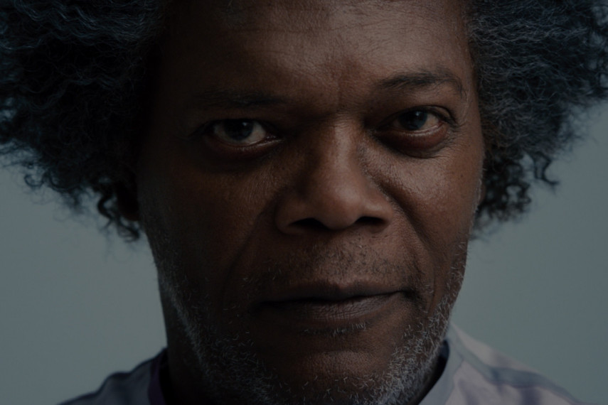 /db_data/movies/unbreakable2/scen/l/410_10_-_Elijah_Samuel_L._Jackson.jpg