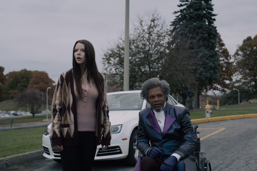 /db_data/movies/unbreakable2/scen/l/410_28_-_Casey_Anya_Taylor-Joy.jpg