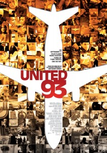 United 93, Paul Greengrass
