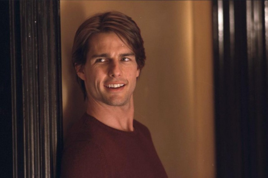 /db_data/movies/vanillasky/scen/l/Tom Cruise before accident.jpg