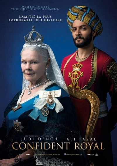 /db_data/movies/victoriaandabdul/artwrk/l/620_VAA_A5_FV_Royal_72dpi.jpg