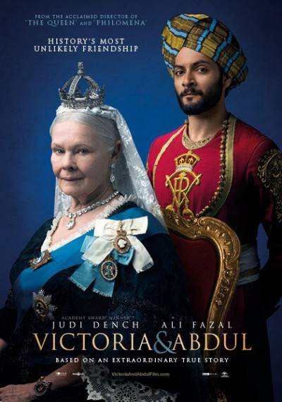 /db_data/movies/victoriaandabdul/artwrk/l/620_VAA_A5_OV_Royal_72dpi.jpg