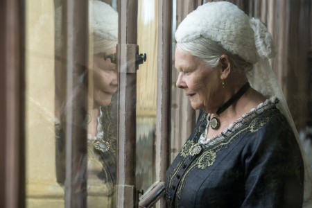 Victoria_and_Abdul_Dame_Judi_Dench.jpg