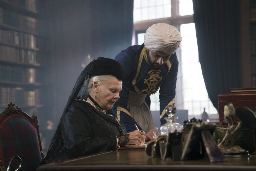 /db_data/movies/victoriaandabdul/scen/l/Victoria_and_Abdul_1.jpg