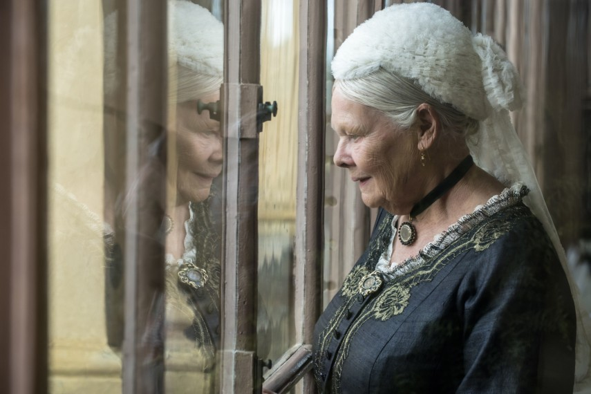 /db_data/movies/victoriaandabdul/scen/l/Victoria_and_Abdul_Dame_Judi_Dench.jpg