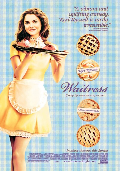 /db_data/movies/waitress/artwrk/l/poster1.jpg