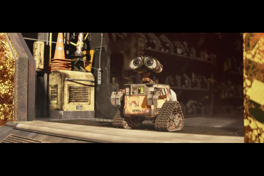 /db_data/movies/walle/scen/l/WALL_E_Truck_out.jpg
