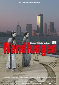 Wandlungen, Bettina Wilhelm