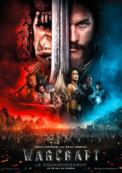 /db_data/movies/warcraft/artwrk/l/620_WarCraft_REG_FV_72dpi.jpg