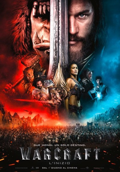 /db_data/movies/warcraft/artwrk/l/620_WarCraft_REG_IV_72dpi.jpg