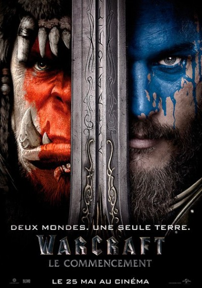 /db_data/movies/warcraft/artwrk/l/620_WarCraft_teaser_FV_72dpi.jpg