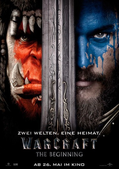 /db_data/movies/warcraft/artwrk/l/620_WarCraft_teaser_GV_72dpi.jpg