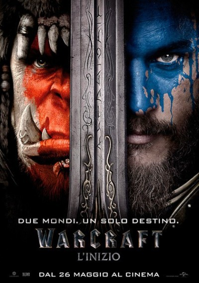 /db_data/movies/warcraft/artwrk/l/620_WarCraft_teaser_IV_72dpi.jpg