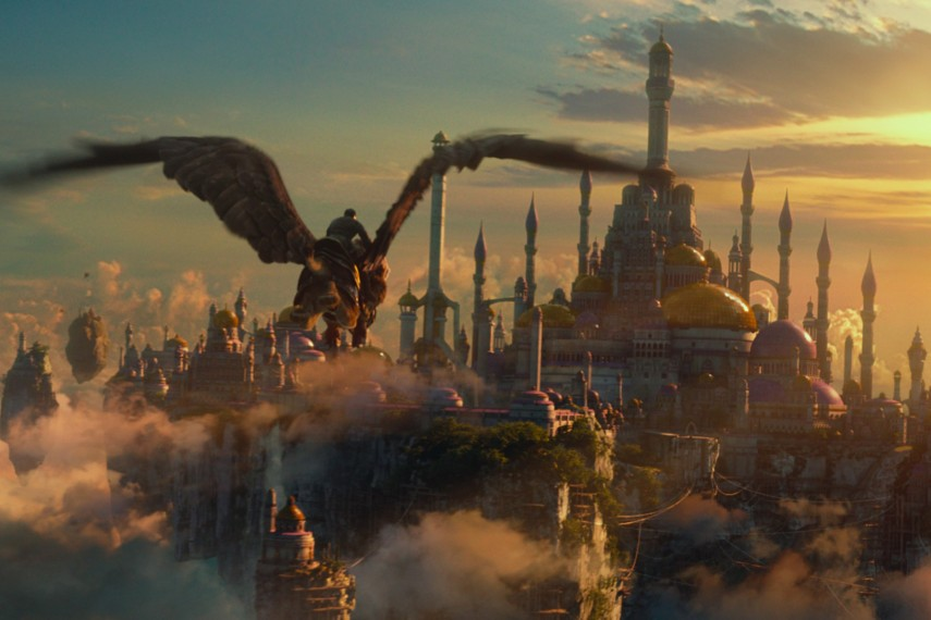 /db_data/movies/warcraft/scen/l/Warcraft_Flying.jpg