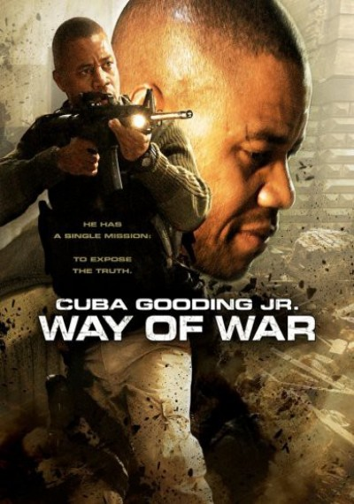 /db_data/movies/wayofwar/artwrk/l/TheWayOfWar200810831_f.jpg